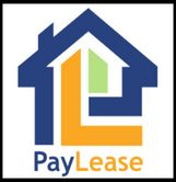 PayLeaseAug2014