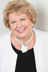 Jackie Ramstedt of Ramstedt Enterprises INC is an Apartment Expert and Apartment Industry Performance Coach with Over 27 Years of Experience in the Multi-family Industry as a Keynote Speaker and Performance Coach